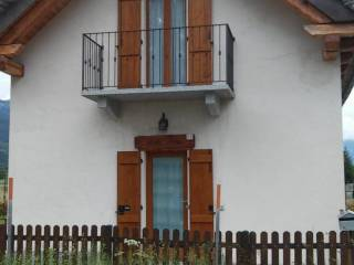 Foto - Villa, ottimo stato, 60 mq, Santa Maria Maggiore
