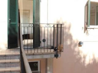 Foto - Appartamento via Francesco Podesti, Capodimonte, Ancona