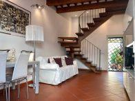 Casa indipendente Vendita Firenze  2 - Piana di Castello, Pistoiese