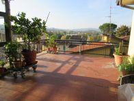 Appartamento Vendita Firenze  5 - Ugnano, Oltregreve, Mantignano