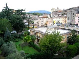 Foto - Quadrilocale via Don Giovanni Minzoni, Vallerano