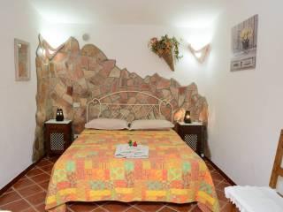 Foto - Appartamento Località Lu Ciaccaru, Arzachena