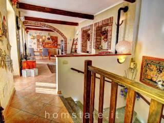 Foto - Casa indipendente piazza San Rocco 1, Villar Dora