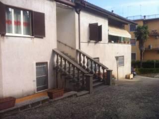 Foto - Villa via Maresciallo O  Leonardi, Faleria