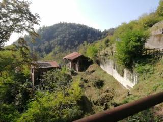 Foto - Rustico / Casale Località Bertolotto, Grignasco
