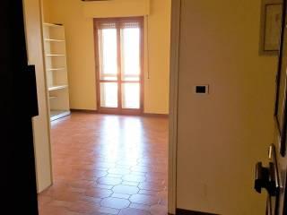 Foto - Appartamento via Terra Rossa Fonda 20, Borgo A Buggiano, Buggiano