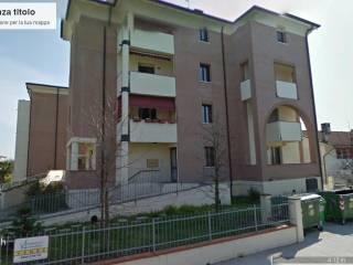 Foto - Trilocale via Bassa 42, Occhiobello