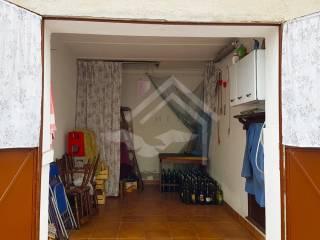 Foto - Box / Garage via Leonardo Bistolfi 88, La Loggia