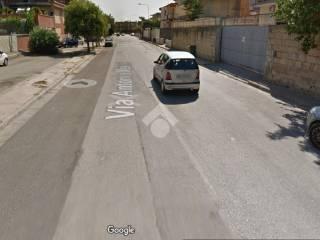 Foto - Villetta a schiera 5 locali, Arzano