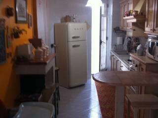 Foto - Appartamento via Firenze 2, Montalbano Jonico