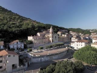 Foto - Casa indipendente via Cipulli 19, Piana di Monte Verna