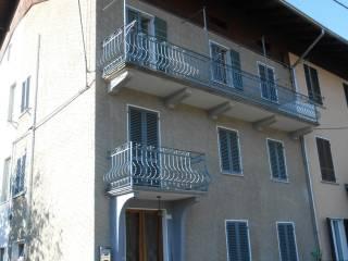 Foto - Casa indipendente frazione Vaudano 10, Trivero
