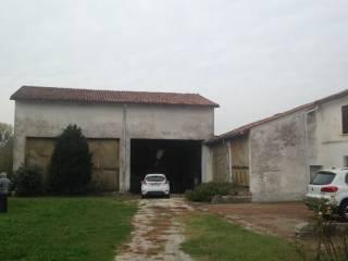 Foto - Rustico / Casale via Indipendenza, Commessaggio