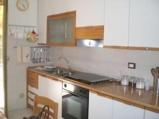 Foto - Appartamento ottimo stato, primo piano, Gabella, Montemarciano