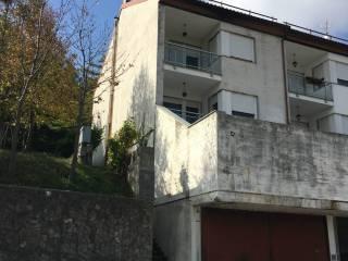Photo - Terraced house via Alba 3, Bossolasco
