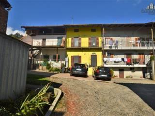 Foto - Einfamilienhaus Strada del Casino 44, Spineto, Castellamonte