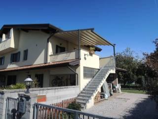 Foto - Quadrilocale San Canzian d'Isonzo, Gorizia