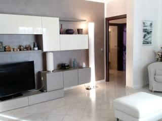 Foto - Appartamento via Grecia 5, Orbassano