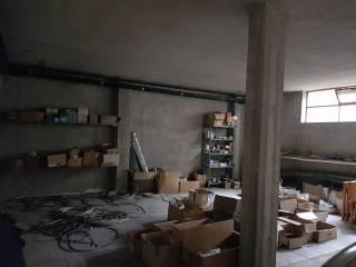 Foto - Box / Garage 120 mq, Baldichieri d'Asti