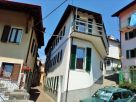 Appartamento Vendita Schignano
