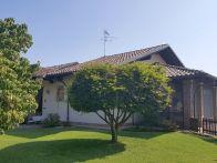 Villa Vendita Lenta