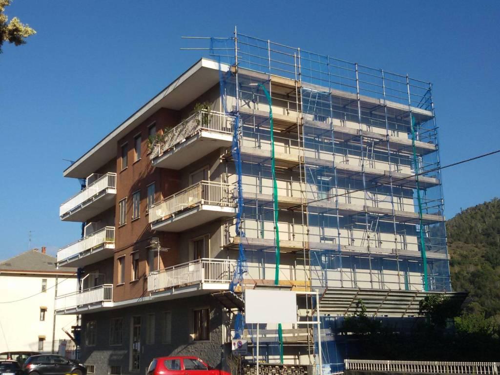 foto  2-room flat via Celso Miglietti 5, Germagnano