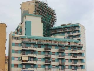 Case E Appartamenti Via Maestri Del Lavoro Palermo Immobiliare It