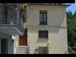 Foto - Quadrilocale piazza VI Martiri 12, Sestino