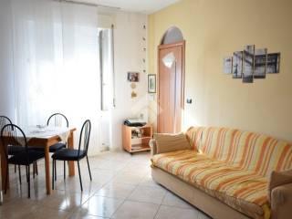 Photo - 2-room flat via Giorgio Falk, Cologno Monzese