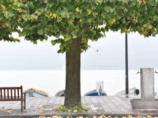 Foto - Bilocale nuovo, primo piano, Campione d'Italia
