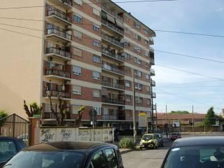 Foto - Bilocale largo Preneste 46, Pigneto, Roma