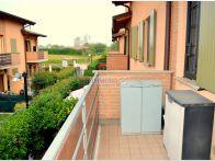 Villa Vendita Ciserano