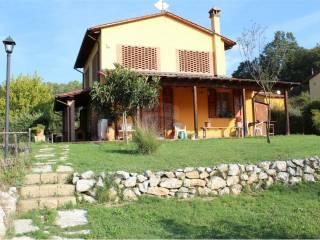 Foto - Rustico / Casale via di Broccolino 8-f, Castelfiorentino