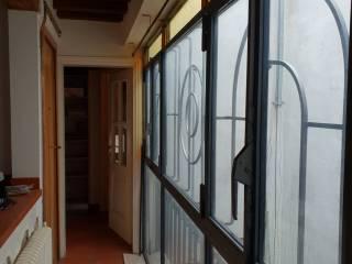 Case in Vendita: Modena Trilocale via Tre Re, Centro Storico, Modena