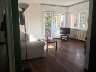 Foto - Appartamento viale Riccardo Zandonai, Alba, Riccione