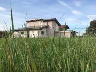 Foto - Villa via Stelvio, Limido Comasco
