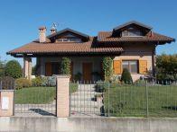 Villa Vendita Lombardore