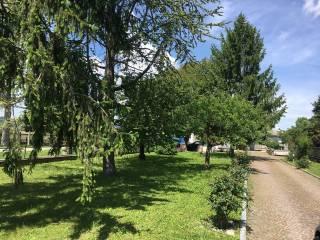 Foto - Monolocale via San Rocco 7, Andezeno