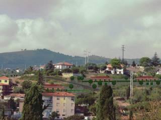 Foto - Terreno edificabile residenziale a Imperia