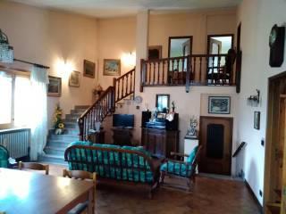 Foto - Villa via Davico, Airasca