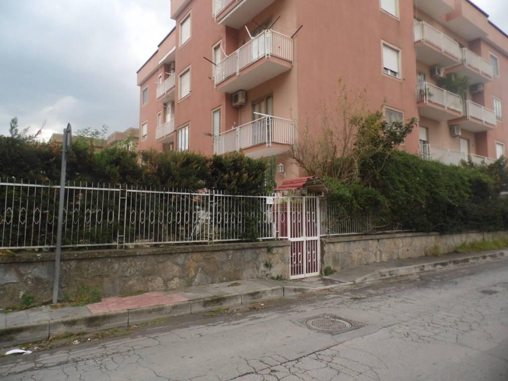Idea Casa Full Sarno vendita appartamento sarno. quadrilocale, buono stato, piano