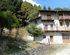 Photo - Farmhouse Borgata Re, Melle