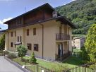 Appartamento Vendita Gandellino