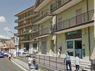 Foto - Quadrilocale via Vittorio Emanuele III, Serra San Bruno