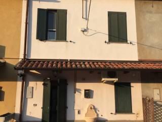 Photo - Detached house via Cavetta 15, Meleti