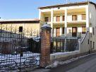 Casa indipendente Vendita Montalto Dora