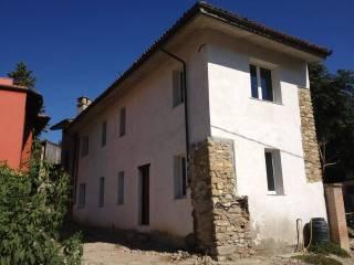 Foto - Villa Località Casa Percivalle 5, Borgo Priolo
