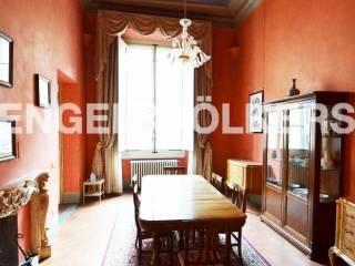 Case in Affitto: Firenze Appartamento ottimo stato, primo piano, Santa Croce, Firenze