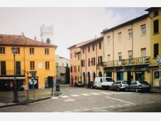 Foto - Quadrilocale piazza Giacomo Matteotti 9, Civitella di Romagna