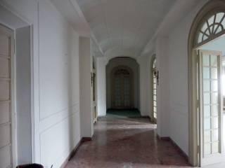 Photo - Apartment via Sant'Alberto Magno, Aventino, Roma